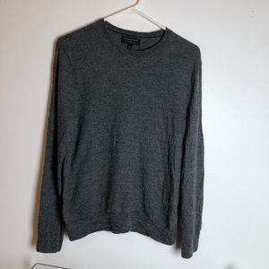 Banana Republic Merona Wool Sweater